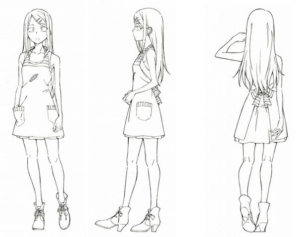 File:Dagashi-Kashi-Character-Design-005-20151030.jpg