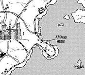 Kokonotsu's hometown