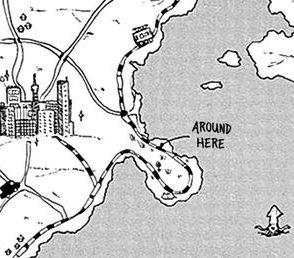 File:Kokonotsu's hometown.jpg