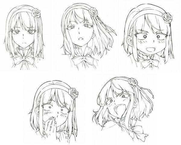 File:Dagashi-Kashi-Character-Design-002-20151030.jpg