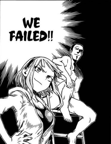 File:Hotaru and Yo admitting defeat.jpg