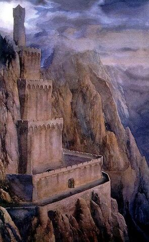File:The Tower of Cirith Ungol.jpg