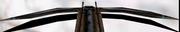 300px-Predaibolter