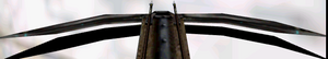 File:300px-Predaibolter.png