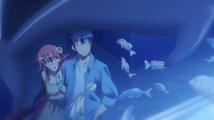 AnimeAquarium3