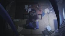 AnimeKasegi9