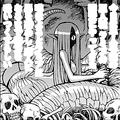 MonstergirlReport12