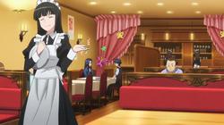 AnimeMaidCafe3
