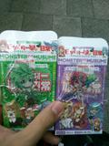 CharacterStands2