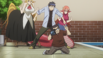 AnimeKasegi6