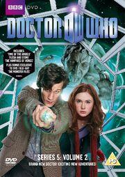 Series 5 volume 2