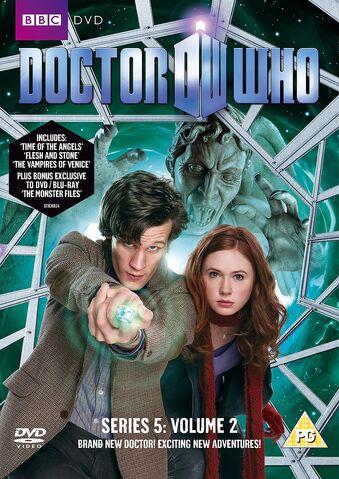 File:Series 5 volume 2.jpg