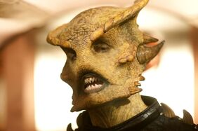 Prisoner-of-the-judoon-alien