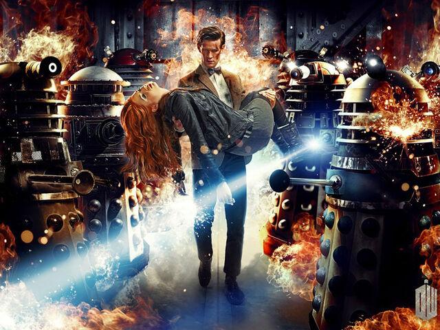 File:Doctor-who-wallpaper-pic.jpg