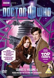 Dvd-series5.4