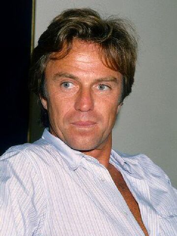 File:Robin Clarke actor.jpg