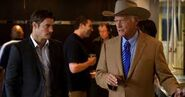 Dallas 2012-s01e05-Truth-and-Consequences - J.R. talks with John Ross