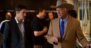 File:Dallas 2012-s01e05-Truth-and-Consequences - J.R. talks with John Ross.jpg