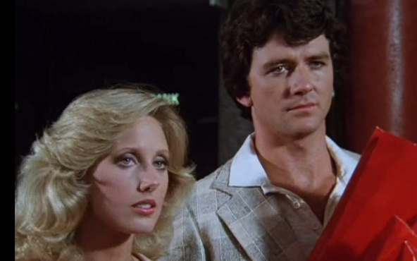 File:Dallas TOS episode 2x3 - Jenna and Bobby.png