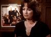 Dallas TOS - Episode 2x10 - Sue Ellen's dilemma