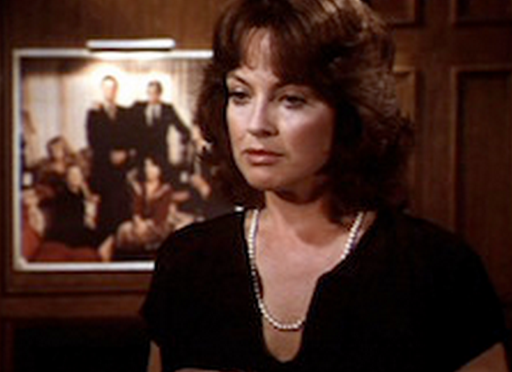 File:Dallas TOS - Episode 2x10 - Sue Ellen's dilemma.png