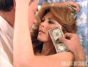 File:Dallas-episode - 3x1 - Spy in the House.jpg