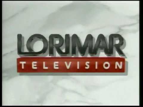 File:Lorimar Television.jpg