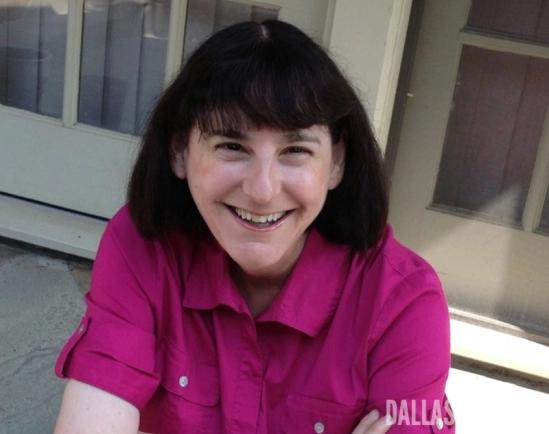 File:Lisa Seidman Dallas Decoder.png