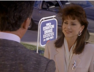 Bobby meets Jeannie
