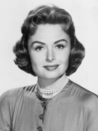 Donna reed 2 1347428953