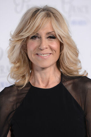 File:Judith Light.jpg