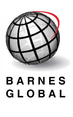 Barnes Global
