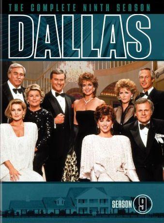 File:Dallas (1978) Season 9 DVD cover.jpg