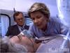 Dallas TOS episode 2x4 - Jock's heart attack