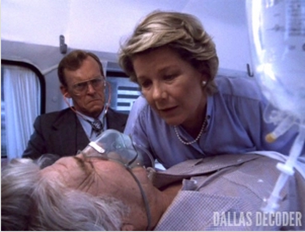 File:Dallas TOS episode 2x4 - Jock's heart attack.png