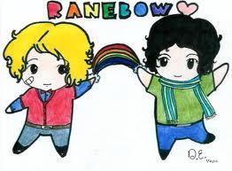 File:RANEBOW XD.jpg