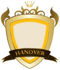 File:HANOVER1.jpg