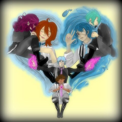 File:Hearts collab by blue violin1230-d4ks8bu.jpeg