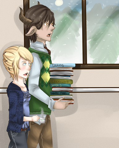 File:Partners by blue violin1230-d4nqc47.png