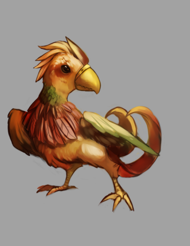 File:Burd by blood and spice-d51h6em.png