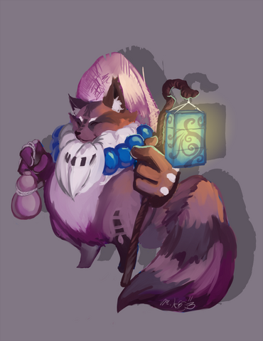 File:Pet tanuki by blood and spice-d4d9g2i.png