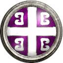 ByzantineShield