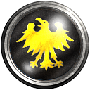 File:Shield hre.png