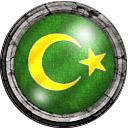 File:Symbol turks.jpg