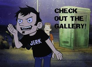 File:Gallerylink.jpg