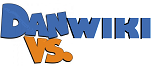 File:Wordmark Wiki.png