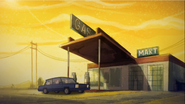 3 - gas station - new mexico