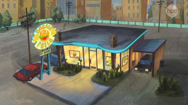 File:Burger Phile.jpg