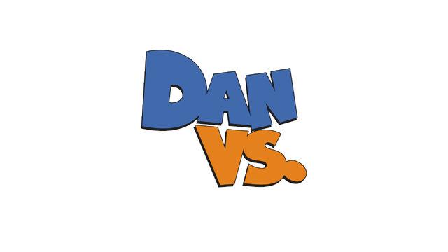 File:DanVslogo.jpg