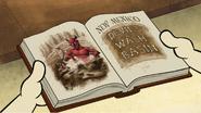 37 - devils wash basin - new mexico